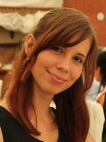 Anna Saja